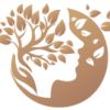 Logo Claire Le Magourou
